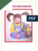 Nambita Dos Coletas-capitulo5