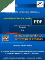 MBA_Gestão_Em_Pessoas