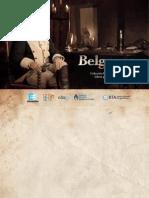 Libro Belgrano Baja