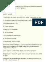 Partizip II Em A5