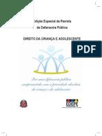 Edepe_Revista
