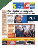 m Tarragona 231112