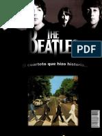 Revista 102012