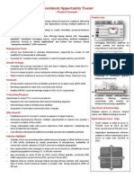 presentation_file_50ade46b-6f4c-414f-b615-02c9ac101312