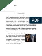 Articulo de Divulgacion Roberto Samaniego