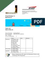 D10_WP1.2_HAR12TR-020118-SNCF10