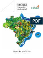 Educação_Ambiental_(Livro_do_Professor)