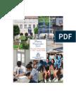 Matriz Curricular 1 Ano Ensino Medio Marista