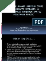 SPM+Trans+Jakarta