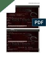 Practica (Ataque de Windows Por Consolamfs