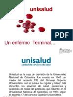 Uni Salud