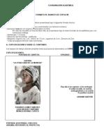LINEAMIENTOS EXPOLEM PYMES (2)