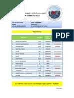 PRESUPUESTO JORNADA 22112012