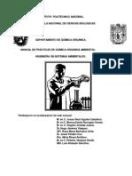 Manual de Practicas Qoa Isa 2013-1