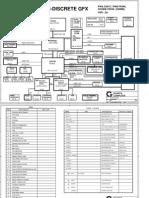 Service Manual for DELL Latitude D820 92a08bf918 Dell Latitude D820 (Quanta JM6 Brewster)