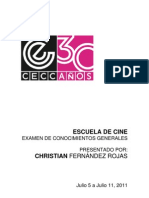 examen profecional christian fernandez rojas .pdf
