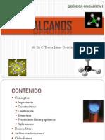 04.-ALCANOS