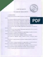 Caiet de Sarcini.0002