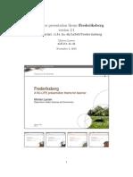 FrederiksbergUserGuide-2-1