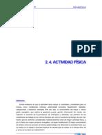 Encuesta Salud GV 2007.pdf
