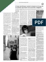 Maquetación 1_Página 14