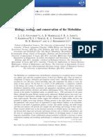 Couturier et al. 2012 Mobulid review.pdf