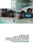 PA Promotionguide 2007