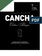 Cancha Pdfbook