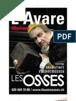 Dossier Ecoles(Avare)