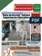 OBSERVADOR SERRANO EDICION Nº 1389