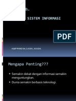 03. Welcome to Psi3