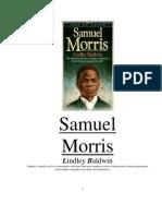 Samuel Morris - Lindley Baldwin