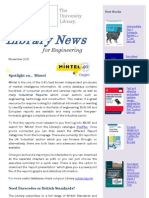 Eng News Nov 2012