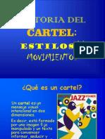 EL CARTEL