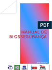 Biossegurança_Radiações