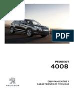 FT 4008