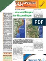Newsletter-Ener & Industria Extractiva Moc-edicao Nr 19-Versao Ing
