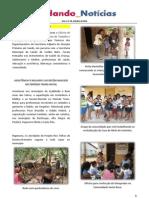 Cuidando_Notícias nº 18