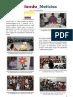 Cuidando_Notícias nº 19.pdf