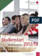Studienstart_WiSe_2012_13.pdf