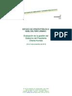 Encuesta CPI Nacional 201211