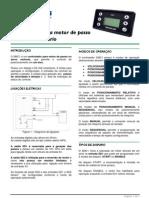 SMC1 - Manual Usuario