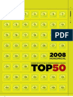 US Top 50 Market Research Companies