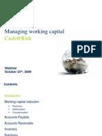 Be Ers Webinar Cashatrisk Workingcapital 231009