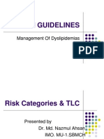 Atp III Guidelines 3