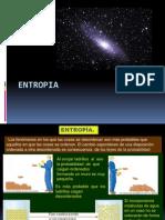 Entropia Al 2012