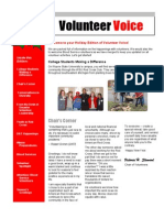 Winter 2008 Volunteer Voice _2BR