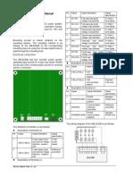 DCEM User Manual