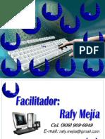 Programa de Clases de Windows 7 Para Tecnico en Informatica
