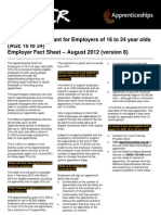 AGE Employer Fact Sheet NEW-100006v8